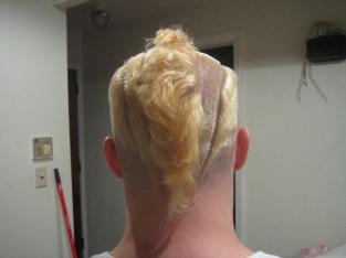Terrence Hair 02 060207 002